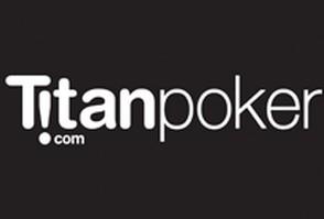 titan_poker