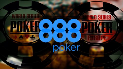 888poker_wsop