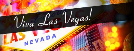 Viva_las_Vegas2