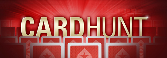 card_hunt