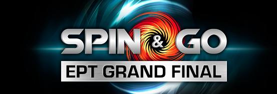 ept_grand_final