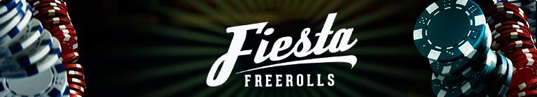 fiesta_freerolls