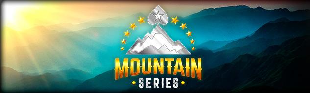 mountain_series