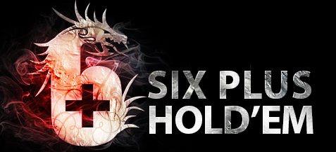 six_plus_holdem