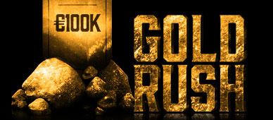 gold_rush_titan_poker