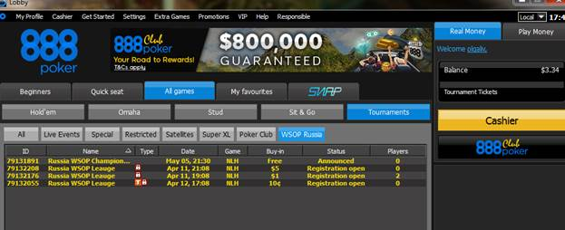russia_wsop_league