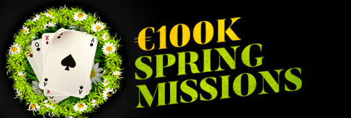 spring-missions