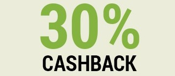 pkr_cashback