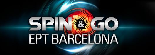 ept_barcelona