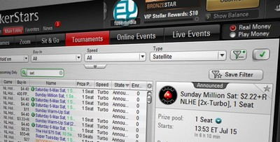 pokerstars_screen