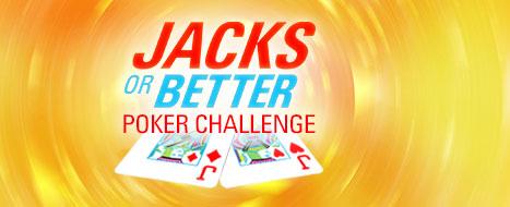 jacks_header